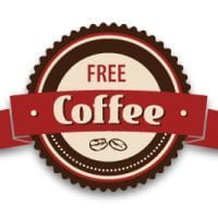 FREE COFFEE CAR WASH PERTH