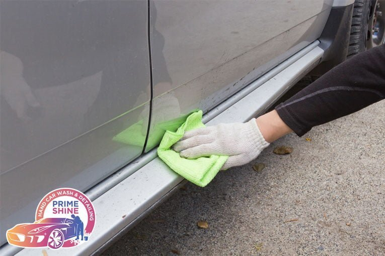 car tar removal service tar cleaning in car car TAR cleaners
