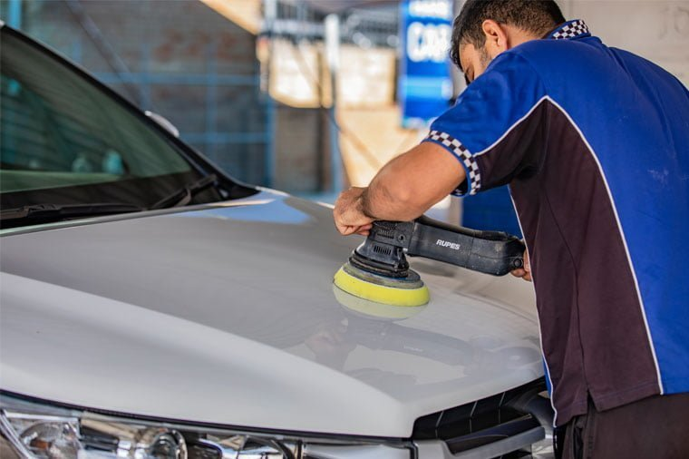primeshine-car-wash-perth-about-us
