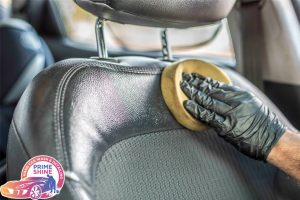 interior car cleaning Warwick